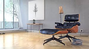 Chair Designs Top 10 Iconic Chair Designs Youtube