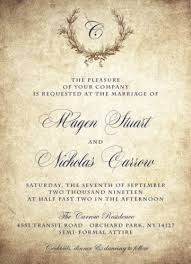 contemporary wedding invitations contemporary wedding invitations hoopla house creative