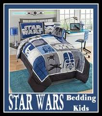 Star Wars Kids Room Decor by Star Wars Themes Bedroom For Your Little Storm Trooper Boys