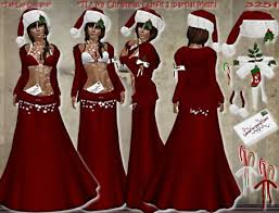 my christmas second marketplace tay lay designs my christmas 2