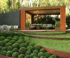 outdoor entertainment best 25 entertainment area ideas on pinterest outdoor