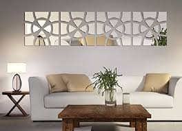 12 cool decorative mirrors to buy online home decor ways
