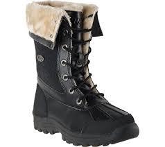 s lugz boots sale s lugz tambora fashion comfort boots mount mercy