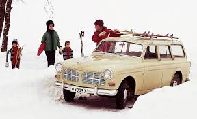 volvo sweden sweden 1957 1966 volvo amazon should lead sales best selling