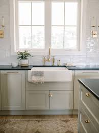 sherwin williams brown kitchen cabinets marvelous the color trend we scout nimble