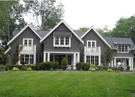 best balcony designs exterior house paint color ideas exterior