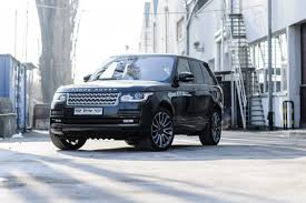 range rover truck free images mobile outdoor technology track traffic wheel