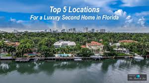nissan armada for sale sarasota fl top 5 locations for a luxury second home in florida the