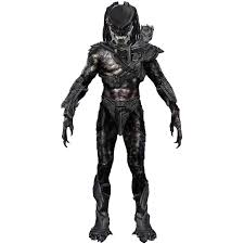 Halloween Gifts For Boys by Predator Costume Predator And Products