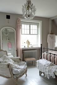 schlafzimmer vintage uncategorized tolles vintage schlafzimmer und kleine sommer