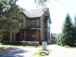 4 br chalet with amazing view free ski shuttle fireplace x