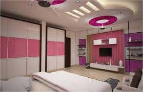 Flat Interior Design Flat Interior Designer In Delhi Patparganj Industrial Area By