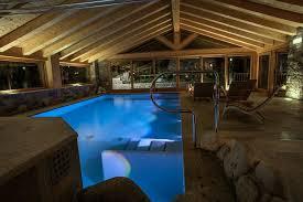 spa benessere estetica arezzo and fitness arezzo centri benessere spa e offerte last minute in italia