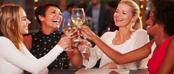 Wine As A Gift How To Choose Wine As A Gift Asfsa Health Food U0026 Happiness Blog