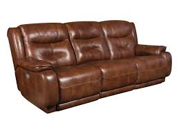 southern motion reclining sofa southern motion crescent 874 31 double reclining sofa furniture