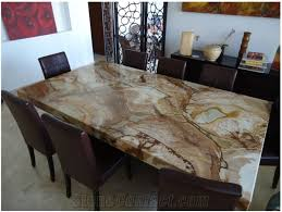 Granite Top Bistro Table Custom Granite Table Tops Bistro Tables And Bases Granite Table
