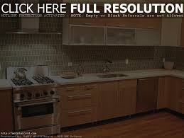 kitchen best 25 ceramic tile backsplash ideas on pinterest kitchen