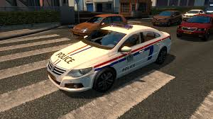 volvo trucks wiki image luxembourg police png truck simulator wiki fandom