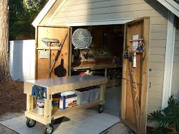 Amazing Garage Workbench Ideas 11 Garage Workshop Shed by 24 Best Workshop Designs Images On Pinterest Workshop Garage