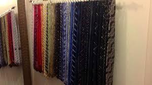 Ideas For Wall Mounted Tie Rack Design Mens Tie Storage Platinum Belt Rack Ideas Modern 11 Decor