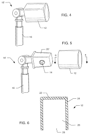 patent us20030107325 removable photocell cover google patents