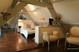 chambre hote compiegne chambre d hote compiegne nouveau chambres d h tes de luxe chambre