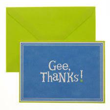 thank you cards bulk blank thank you cards ebay
