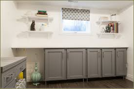Kitchen Cabinets Legs Ikea Metal Cabinet Legs Inspirations U2013 Home Furniture Ideas
