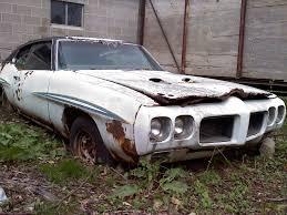 auto junkyard escondido 95 best barn find cars images on pinterest abandoned cars barn