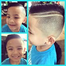 home improvement boy hairstyles hairstyle u0026 tatto inspiration