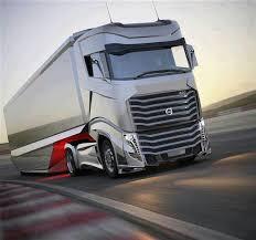 volvo 800 truck for sale volvo 800 future trucks pinterest volvo trucks volvo and rigs