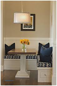 Nook Table Set Storage Benches And Nightstands Beautiful Breakfast Nook Set With
