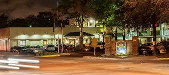 savannah ga hotel best western savannah historic district
