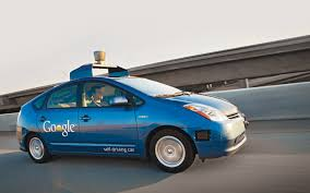 Google Maps Driving Google Maps U201d And It U0027s Importance For The Mobility Smart City