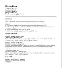 Resume Samples For Business Analyst Entry Level by Actuary Trainee Cover Letter Documentation Analyst Cover Letter