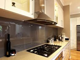 Top Kitchen Designs Pleasing Top Kitchen Design Property In Home Design Styles