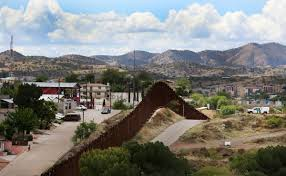U s state department issues travel advisory for sonora mexico