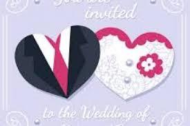 sle wedding invitations wedding invitation designs templates free 4k wallpapers