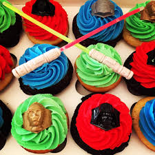wars cupcakes wars cupcakes the cupcake delivers