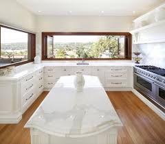 kitchen design wonderful kitchens sydney kitchen provincial kitchen country style kitchen for the home