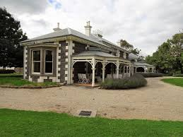 melton eynesbury homestead built 1872 in basalt blueston u2026 flickr