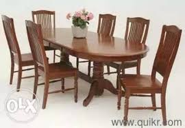 used dining room sets for sale used dining table for sale used home office furniture in