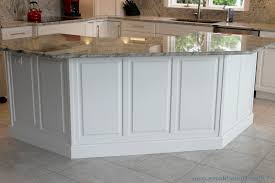 wainscoting kitchen island wainscoting kitchen island inspirational wainscoting kitchen