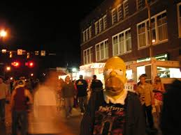 halloween usa athens ohio 2014 october www athenstransit org athens ohio public the top 5