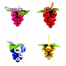 Hanging Decorations For Home Online Get Cheap Diy Xmas Decorations Aliexpress Com Alibaba Group