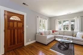 300 Square Feet Room by 660 Square Foot House In Glendale U0027s Verdugo Woodlands Seeks 575k
