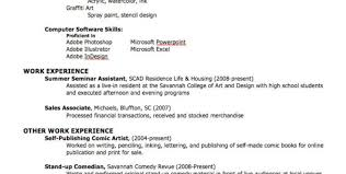 Need Help Building A Resume Extraordinary Photograph Next To Fancy Munggah Astonishing Next To