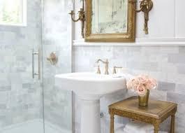 bathroom ideas brisbane looking bathroom best country style bathrooms ideas on