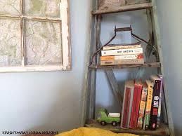 corner ladder shelf diy amiphi info