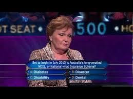 Lock It Up Meme - lock it in eddie millionaire hot seats national disability